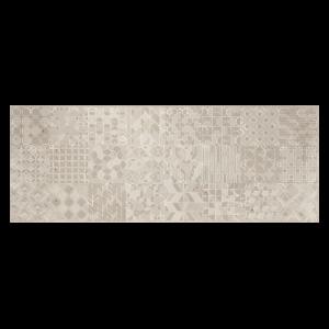 Fanal Elements Teno Grey 31,6x90