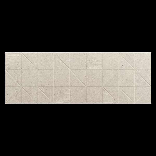 Fanal Elements Adeje Grey 31,6x90