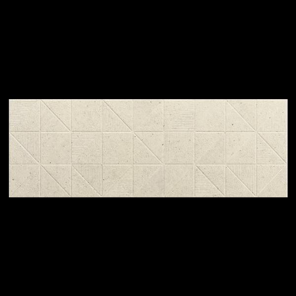Fanal Elements Adeje Beige 31,6x90