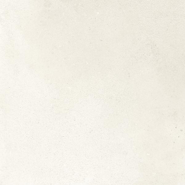Fanal Elements White 60x60