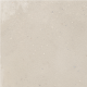 Fanal Elements Grey 60x60