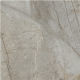 Fanal Essence Grey 75x75 NPlus