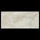 Fanal Essence Ivory 45x118 NPlus