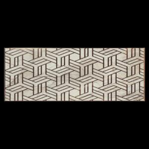 Fanal Essence Grafic Ivory 45x118 Rect.