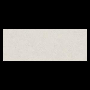 Fanal Teide Blanco 45x120