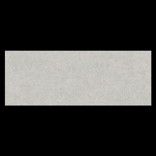 Fanal Teide Gris 45x120
