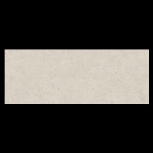 Fanal Teide Beige 45x120