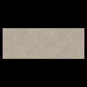 Fanal Teide Natural 45x120