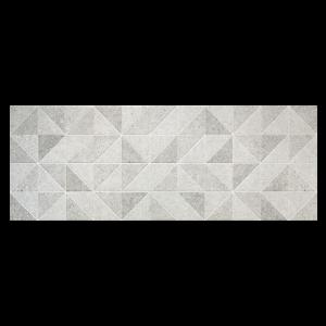 Fanal Teide Adeje Mix Gris 45x120