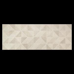 Fanal Teide Adeje Mix Beige 45x120