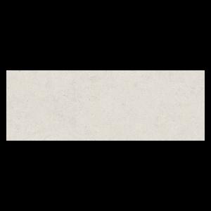 Fanal Teide Blanco 31,6x90