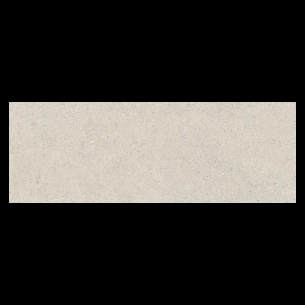 Fanal Teide Beige 31,6x90