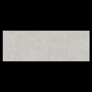 Fanal Teide Gris 31,6x90