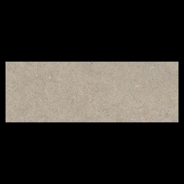 Fanal Teide Natural 31,6x90