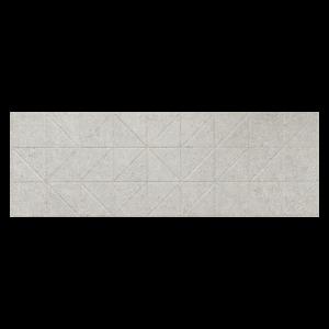 Fanal Teide Adeje Mix Gris 31,6x90