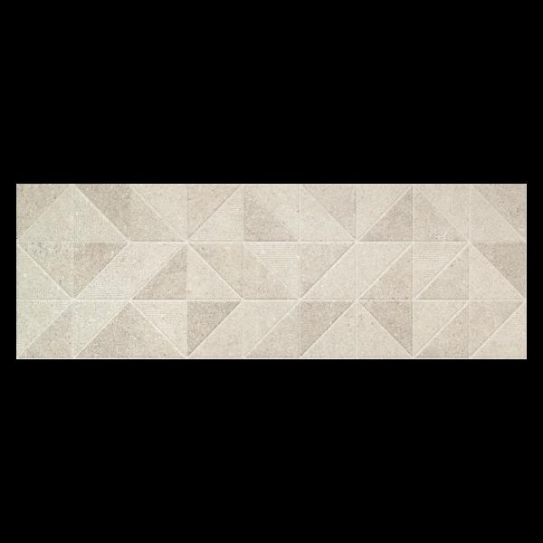 Fanal Teide Adeje Mix Beige 31,6x90