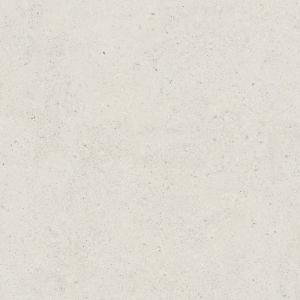 Fanal Teide Blanco 60x60