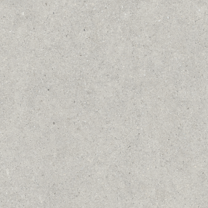 Fanal Teide Gris 60x60