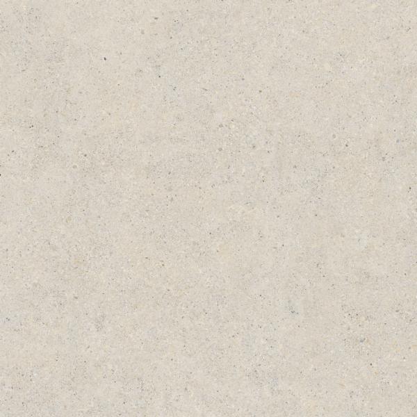 Fanal Teide Beige 60x60