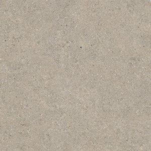 Fanal Teide Natural 60x60