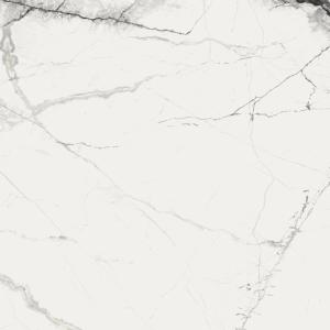 Fanal New Ice White 75x75 NPlus