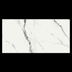 Fanal New Ice White 45x90 Rec.