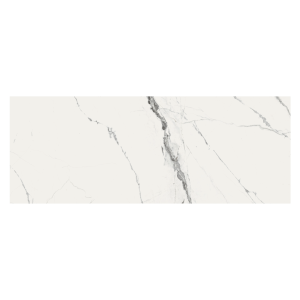 Fanal New Ice White 45x118 NPlus