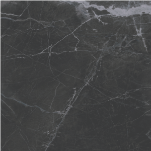 Fanal New Ice Black 90x90 NPlus