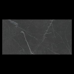 Fanal New Ice Black 45x90 Rec.