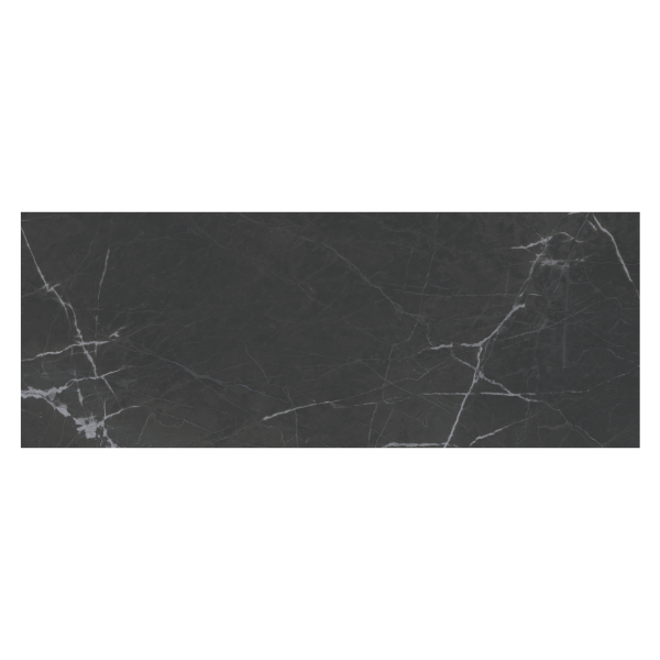 Fanal New Ice Black 45x118 NPlus