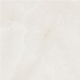 Fanal Onix Blanco 90x90 Rec.