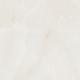Fanal Onix Blanco 90x90 NPlus