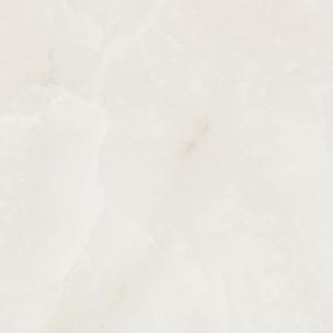 Fanal Onix Blanco 75x75 Rect.