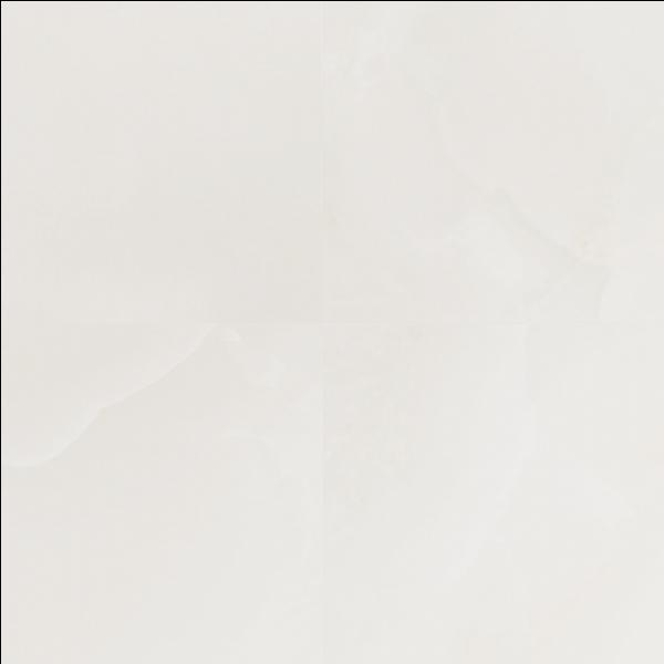 Fanal Onix Blanco 75x75 NPlus
