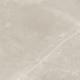 Fanal Milord Gris 75x75 NPlus