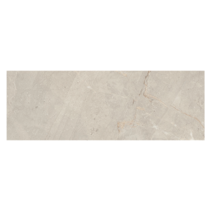 Fanal Milord Gris 31,6x90