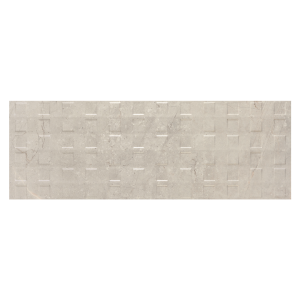 Fanal Milord Mosaico Natural 31,6x90