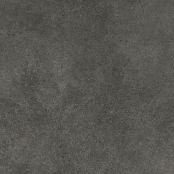 Fanal Evo Coal 75x75 Rec.