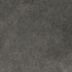 Fanal Evo Coal 75x75 Lap.