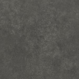Fanal Evo Coal 60x60 Lap.