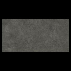 Fanal Evo Coal 45x90 Rec.