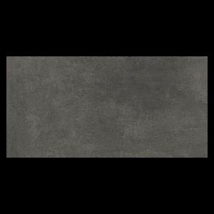Fanal Evo Coal 45x90 Lap.