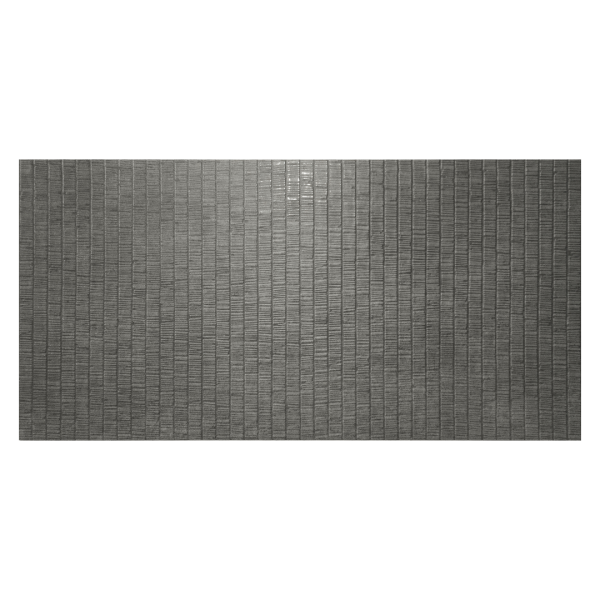 Fanal Evo Tatami Coal 45x90 Lap.