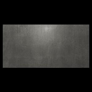 Fanal Evo Flow Coal 45x90 Lap.