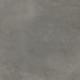 Fanal Evo Smoke 75x75 Lap.