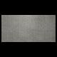 Fanal Evo Tatami Smoke 45x90 Lap.