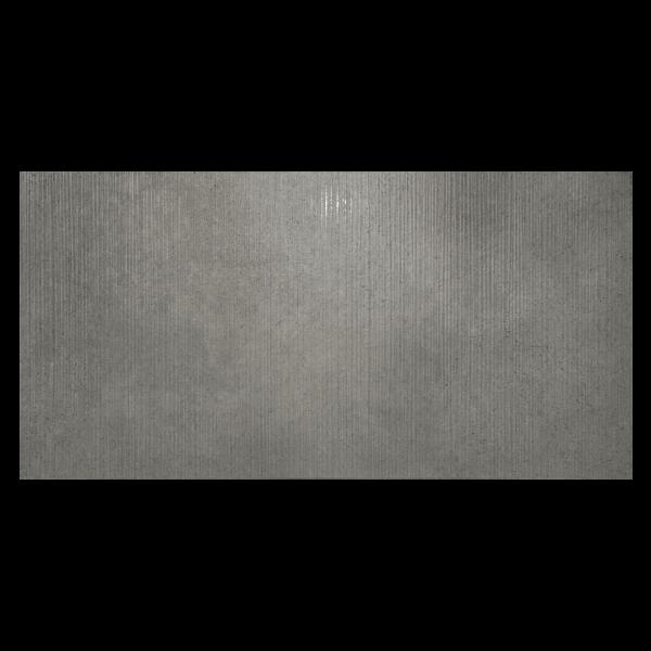 Fanal Evo Flow Smoke 45x90 Lap.