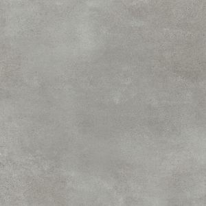 Fanal Evo Grey 90x90 Lap.