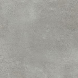 Fanal Evo Grey 90x90 Rec.