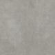 Fanal Evo Grey 75x75 Rec.